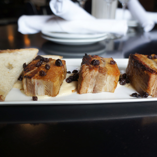 FIG-Pork-Belly